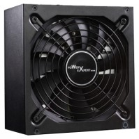 PowerExpert GG-85014APFC80M 850W