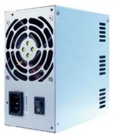 FSP Group FSP460-60GHC 460W