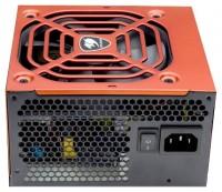 COUGAR PowerX GGR B4-550W