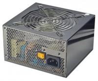 Foxconn FX-550A 550W