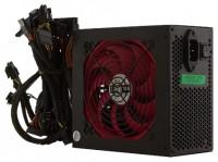 CROWN CM-PS850 850W