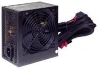 Foxconn FX-S450-85 450W
