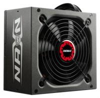 Enermax NAXN ADV ETL450AWT 450W