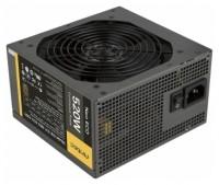 Antec NeoEco 520C 520W