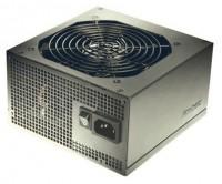Antec NeoEco 620C 620W