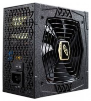 FSP Group Aurum S 500W