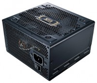Cooler Master GXII 650W (RS-650-ACAA-B1)