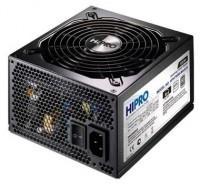 HIPRO HPP500W-b