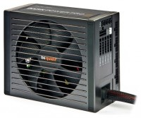 be quiet! POWER PRO 10 1000W