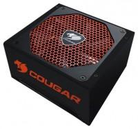 COUGAR RX 500W