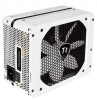 Thermaltake Toughpower Grand 600W (TPG-600M)