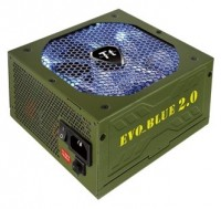 Thermaltake EVO-650M-A 650W