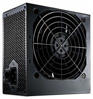 Cooler Master Thunder 600W (RS-600-ACAB-D3)