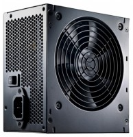 Cooler Master Thunder 500W (RS-500-ACAB-M3)