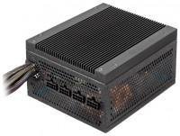 Chieftec GPS-500C 500W
