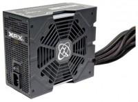 XFX P1-750X-XXB9 750W