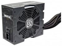 XFX P1-650X-XXB9 650W