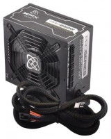 XFX P1-850B-NLG9 850W