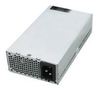 FSP Group FSP250-50GUB 250W