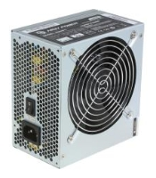 HIGH POWER 650HPC 650W