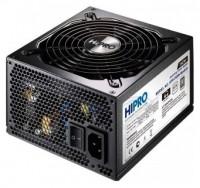 HIPRO HPH650W