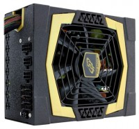 FSP Group Aurum Pro 850w
