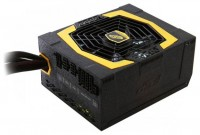 FSP Group AURUM PRO 1200W