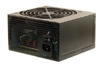 Enhance Electronics EPS-1710 1000W