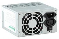 Exegate ATX-CP450 450W