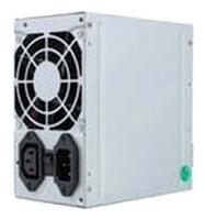Exegate ATX-CP350 350W