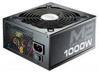 Cooler Master Silent Pro M2 1000W (RS-A00-SPM2)