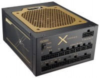 Sea Sonic Electronics X-1250(SS-1250XM Active PFC) 1250W