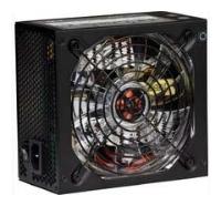 HIPER M900 900W