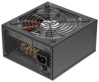 HIPER V550 550W
