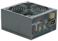Enhance Electronics EPS-1780GA4 800W
