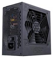 FSP Group HEXA 80 Plus 550W