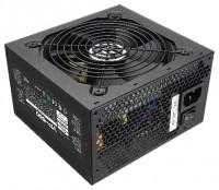 AeroCool VP-550 550W