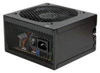 Antec VP550P 550W