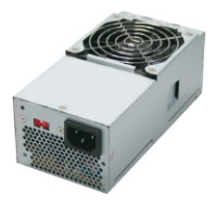 FSP Group FSP300-60SNT 300W