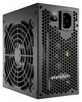 Cooler Master GX 450W (RS-450-ACAA-D3)