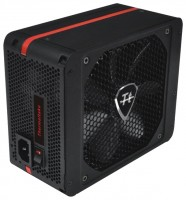 Thermaltake Toughpower Grand 850W (TPG-850M)