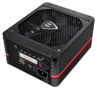 Thermaltake Toughpower Grand 1200W (TPG-1200M)