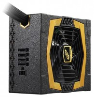FSP Group AURUM CM 650W