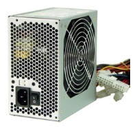 FSP Group FSP460-60HCN 460W