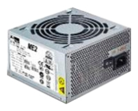 AcBel Polytech ME2 Power 300W (PC8030)
