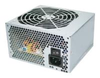 FSP Group FSP450-60APN 450W