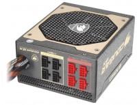 COUGAR GX1050 1050W