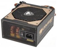 COUGAR GX800 800W