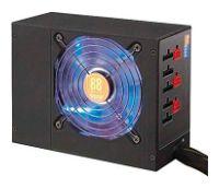 AcBel Polytech M88 Power 900W (PC8038)