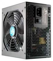 Sea Sonic Electronics S12II-520 Bronze 520W